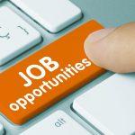 jobs-image