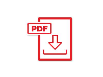 dribbble-pdf_1x